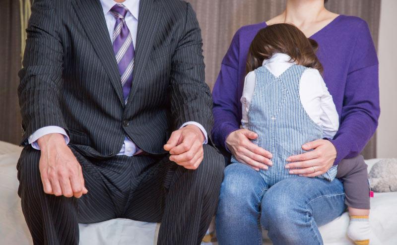高齢者の暴走事故と家族の責任